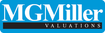 MGMiller Valuations – Richmond Residential, LLC.